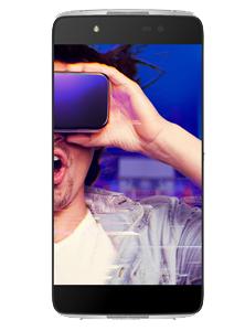 Réparation écran Alcatel One Touch Idol 4 chez Mobile3 Oups