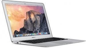 Réparation et récupération de données sur MacBook chez Mobile3 Oups