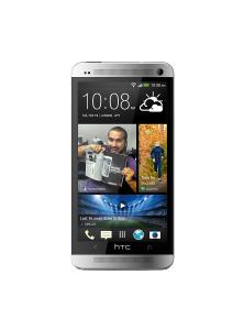Réparation écran HTC M7 chez Mobile3 Oups