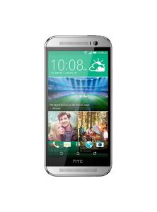 Réparation écran HTC M8 chez Mobile3 Oups