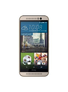 Réparation écran HTC M9 chez Mobile3 Oups
