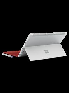 Réparation écran Microsoft Surface 3 chez Mobile3 Oups