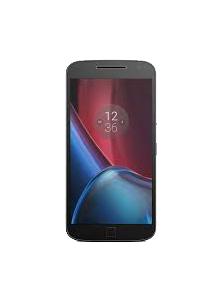 Réparation Moto G4 Plus chez Mobile3 Oups