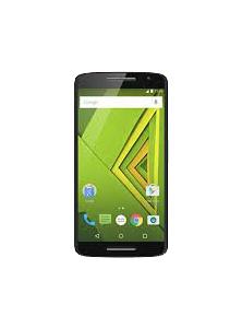Réparation Moto X Play chez Mobile3 Oups