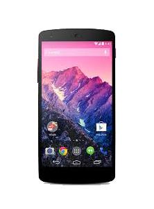 Réparation Nexus 5 chez Mobile3 Oups
