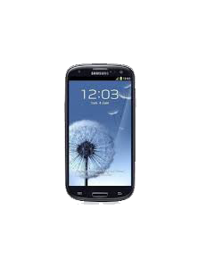 Réparation Samsung S3 chez Mobile3 Oups