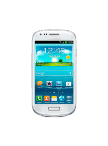 Réparation Samsung S3 Mini chez Mobile3 Oups