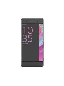 Réparation Sony Xperia XA chez Mobile3 Oups
