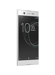 Réparation Sony Xperia XA1 Ultra chez Mobile3 Oups