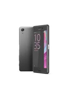 Réparation Sony Xperia X Performance chez Mobile3 Oups