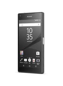 Réparation Sony Xperia Z5 chez Mobile3 Oups