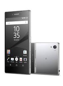 Réparation Sony Xperia Z5 Premium chez Mobile3 Oups