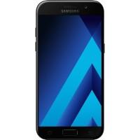 Réparation Samsung Galaxy A5 2017 chez Mobile3 Oups