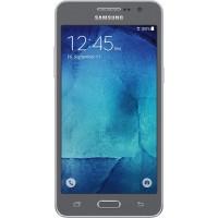 réparation vitre Samsung Galaxy Grand Prime chez Mobile3 Oups