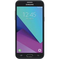 réparation vitre Samsung Galaxy J3 Prime chez Mobile3 Oups
