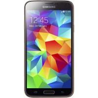 réparation mobile Samsung S5 chez Mobile3 Oups