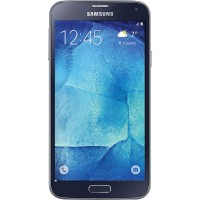 réparation vitre Samsung S5 Neo chez Mobile3 Oups