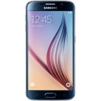 réparation vitre Samsung S6 chez Mobile3 Oups