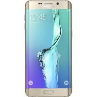réparation vitre Samsung S6 Edge