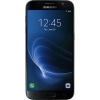 réparation vitre Samsung 7 chez Mobile3 Oups