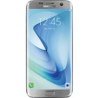 rparation écran Samsung S7 chez Mobile3 Oups