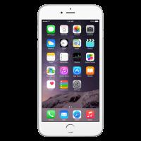 Réparation écran Apple iPhone 6 Plus chez Mobile3 Oups
