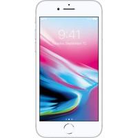 Réparation écran Apple iPhone 8 Plus chez Mobile3 Oups
