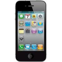 Réparation écran Apple iPhone 4 chez Mobile3 Oups