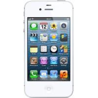 Réparation écran Apple iPhone 4S chez Mobile3 Oups