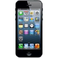 Réparation écran Apple iPhone 5 chez Mobile3 Oups