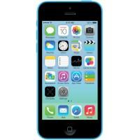 Réparation écran Apple iPhone 5C chez Mobile3 Oups