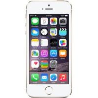 Réparation écran Apple iPhone 5S chez Mobile3 Oups