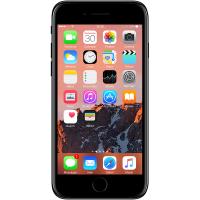 Réparation écran Apple iPhone 7 Plus chez Mobile3 Oups