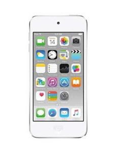 Réparation iPod Touch 4 chez Mobile3 Oups