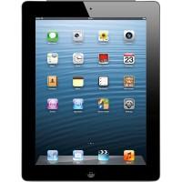 Réparation iPad 4 chez Mobile3 Oups