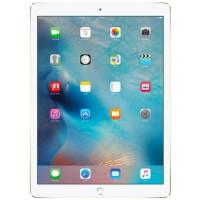 Réparation iPad Pro 10 pouces chez Mobile3 Oups