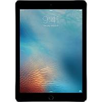 Réparation iPad Pro 9 pouces chez Mobile3 Oups