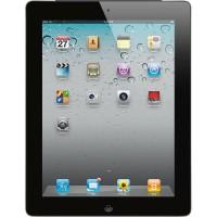 Réparation iPad 2 chez Mobile3 Oups