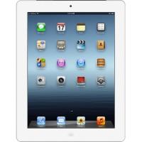 Réparation iPad 3 chez Mobile3 Oups