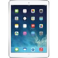 Réparation iPad air chez Mobile3 Oups