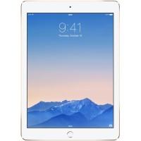 Réparation iPad air 3 chez Mobile3 Oups