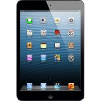 Réparation iPad mini chez Mobile3 Oups