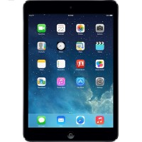 Réparation iPad mini 2 chez Mobile3 Oups