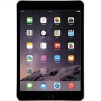 Réparation iPad mini 3 chez Mobile3 Oups