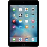 Réparation iPad mini 4 chez Mobile3 Oups