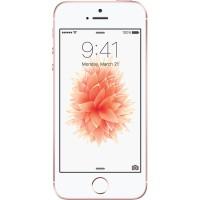 Réparation écran Apple iPhone SE chez Mobile3 Oups