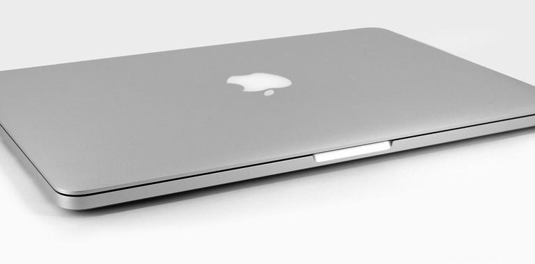 Réparation d'ordinateur portable MacBook d'Apple