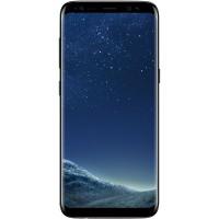 réparation écran Samsung S8 chez Mobile3 Oups