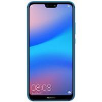 réparation écran Huawei P20 Lite chez Mobile3 Oups