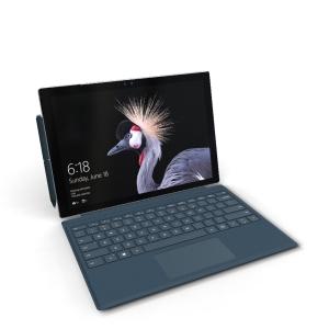 Réparation Microsoft Surface Pro 5